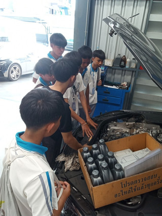 Mercedes Benz Work Experience4.JPG