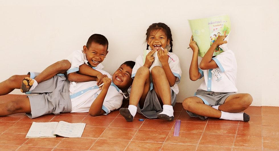 TBPF Students by Joe Andrews Sunny.jpg