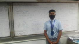 Space Physic Lab Work Experience6.JPG