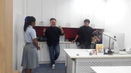 Shrimp Asia Work Experience5.JPG