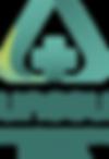 Nakornthon logo.png