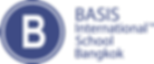 BASIS Logo .png