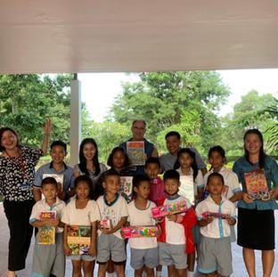 Nov school visit_201109_107.jpg