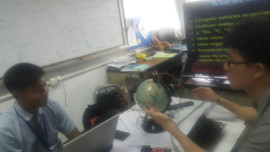 Space Physic Lab Work Experience4.JPG