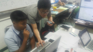 Space Physic Lab Work Experience2.JPG