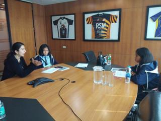 RSM Work Experience2.JPG