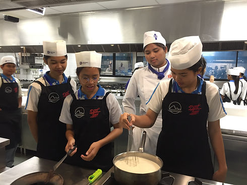 Students cooking.JPG