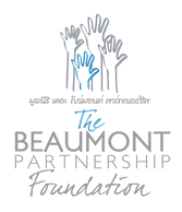 TBPF logo2.png
