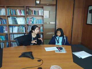 RSM Work Experience1.JPG