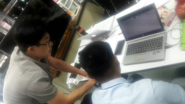 Space Physic Lab Work Experience1.JPG