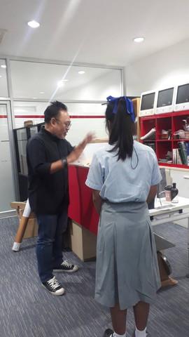 Shrimp Asia Work Experience1.JPG
