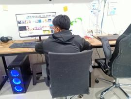 Game Programmer Work experience1.JPG