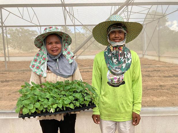 TBPF Agricultural Program.JPG