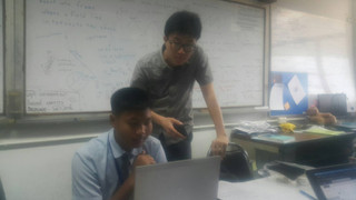 Space Physic Lab Work Experience3.JPG