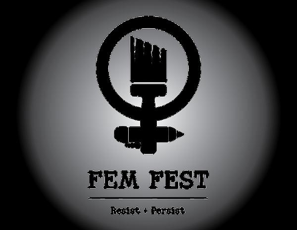 FemFest bw resist persist (1).png