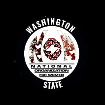 WA STATE NOW logo (2).png