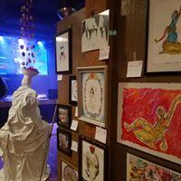 FEMFEST18 gallery