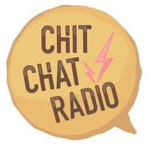 12/15 Chit Chat Radioにて生出演