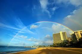 ハワイへの旅行者対象・事前検査プログラムを10月15日から開始!