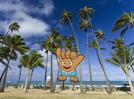 ハワイ州政府による14日間の検疫措置の免除のための日本における検査機関による検査の受け入れ発表