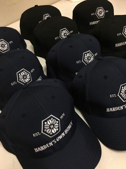 Honey Caps from My-Promo-Shop.jpg