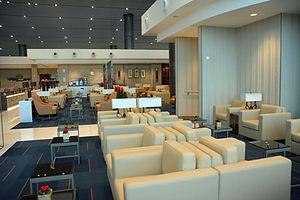 emirates-lounge-rome.jpg