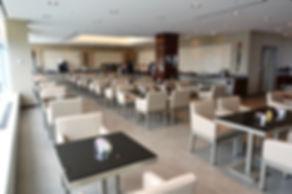 Emirates-Lounge-JFK-Dining-1 (1).jpg
