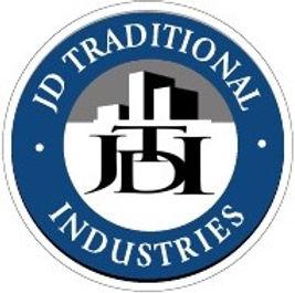 JDTI color Logo.jpg