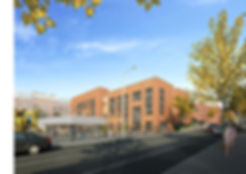 PS32K_Perspective-rendering_ESKW_edited2