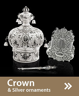 crown and more.jpg