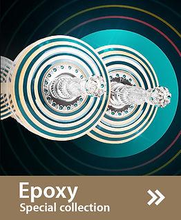 epoxy.jpg