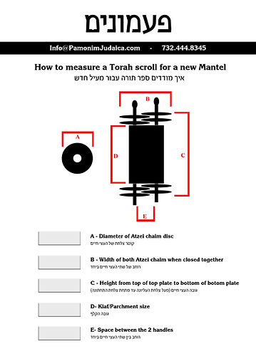 how to masure MANTEL PA HEB 2.jpg