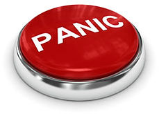 panic button call adopt technologies for help
