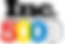 Inc5000_colorstacked.png