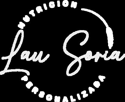 Lau Soria NUTRICION_blanco.png