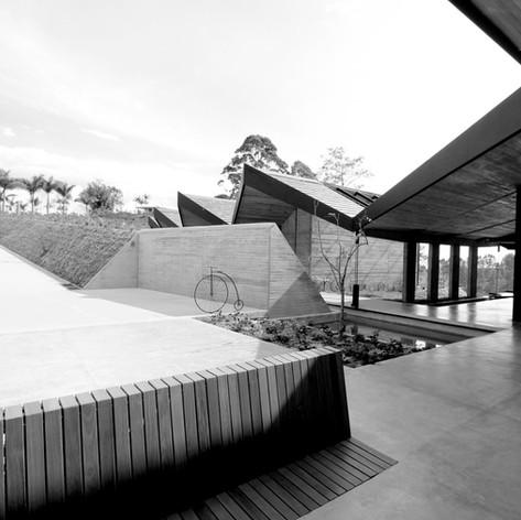 Casa du Velo
