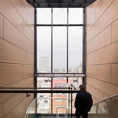 15_Ing._Luis_Hoyos_-_©_Federico_Cairoli.