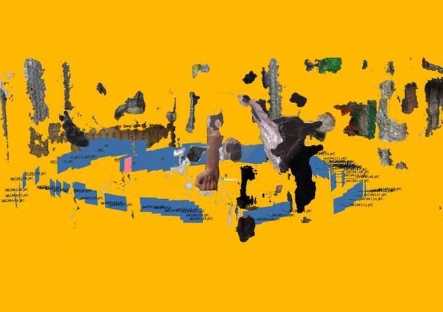 wrist carafe yellow1.jpg