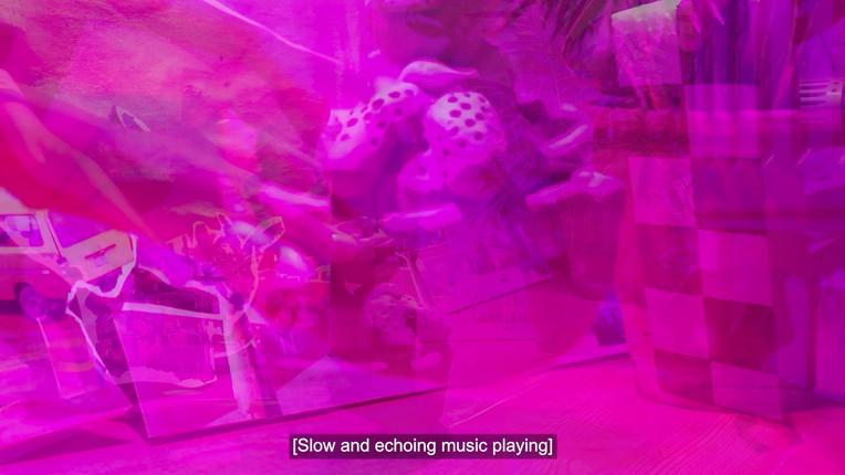 2_rosa-film_h264_subtitles_standalone.00_07_07_23.Still019.jpg