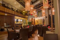 Hotel Zuana 3.jpg