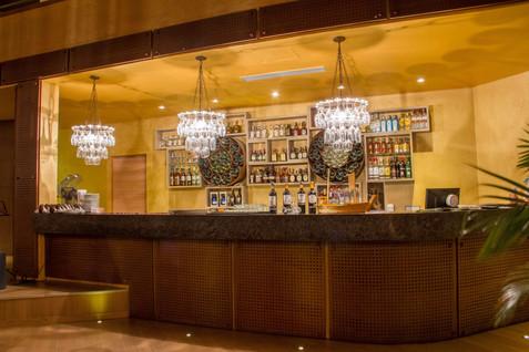 Hotel Zuana 4.jpg