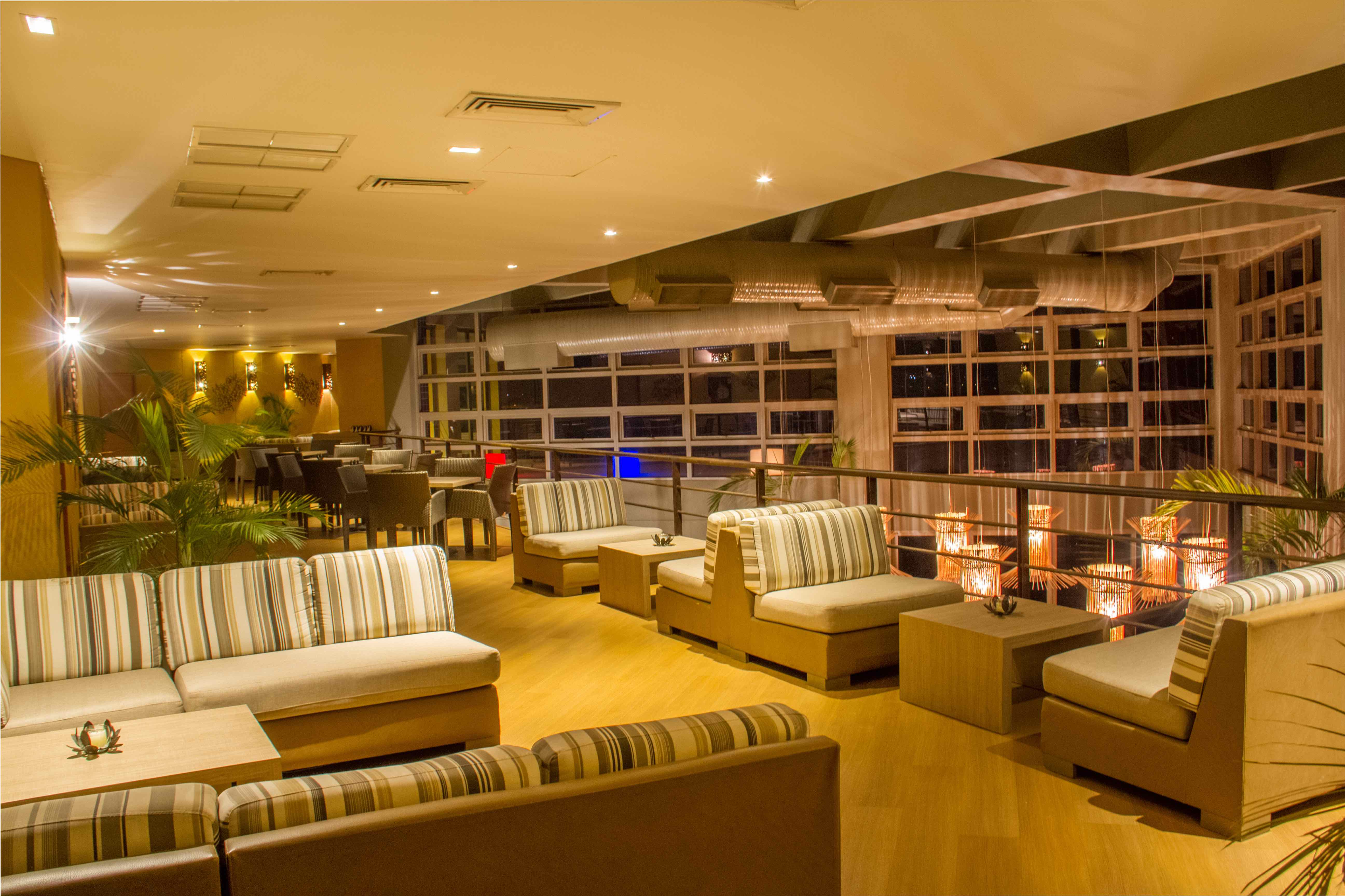 Hotel Zuana