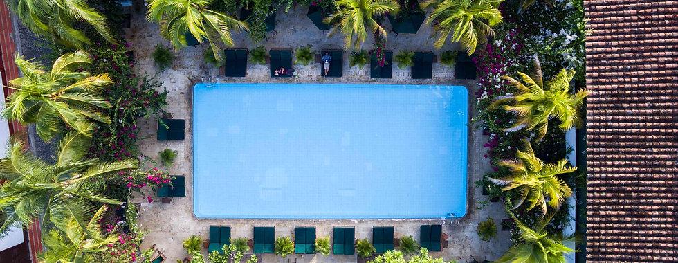 Hotel Mariscal Robledo -7.jpg