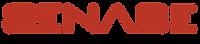 Benabe_logo.png