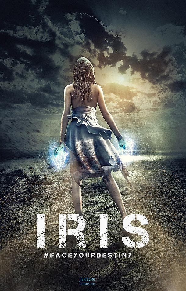 Iris Poster1.jpg