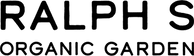 Logo_without_Leaf.png