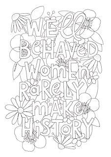 well behaved women 2.jpg