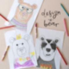 bear colouring ig.jpg