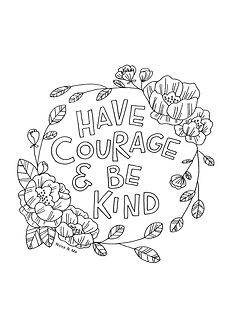 Have Courage and Be Kind copy.jpg
