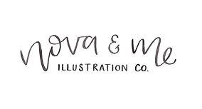 Nova and Me Illustration co copy.jpg